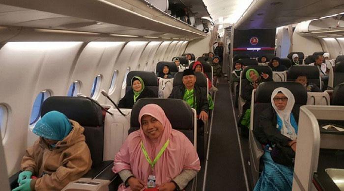 700x390-di-pesawat-turkish-airlines-1