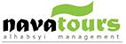 Nava Tour Jakarta | Paket Umroh Spektakuler 2018 PROMO Bintang 4 | Nava Tour