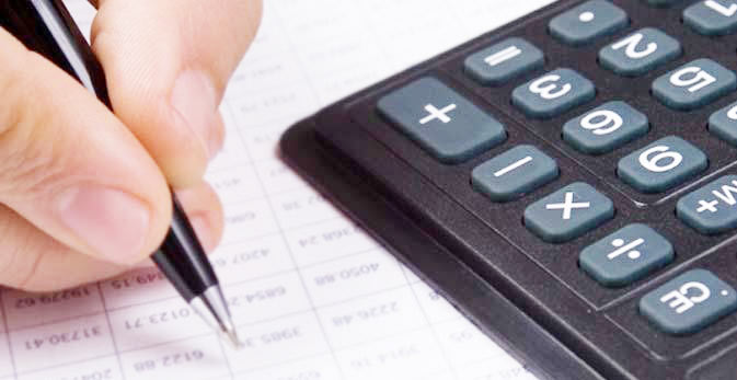 Biaya Paket Umroh 2020 dan Komponennya