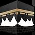 Paket Haji Plus 2020 Visa Furoda